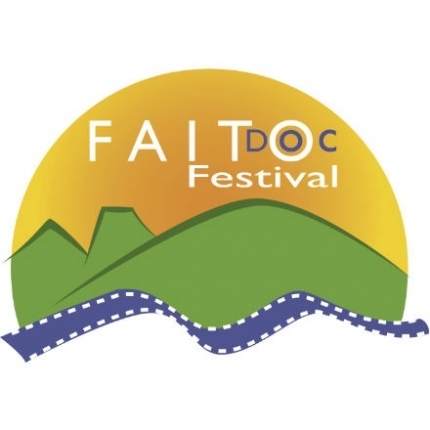 Faito Doc Festival, l'appuntamento più atteso dell'estate